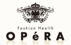 栄・錦・丸の内のヘルス OPeRA(オペラ)